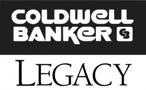 CBL Logo FINAL bw