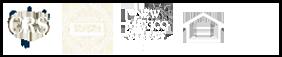 lynn-organization-logos-final-160419