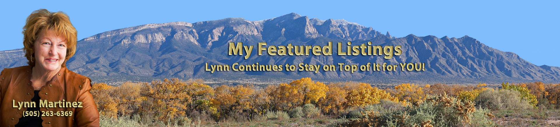 featured-listings-header