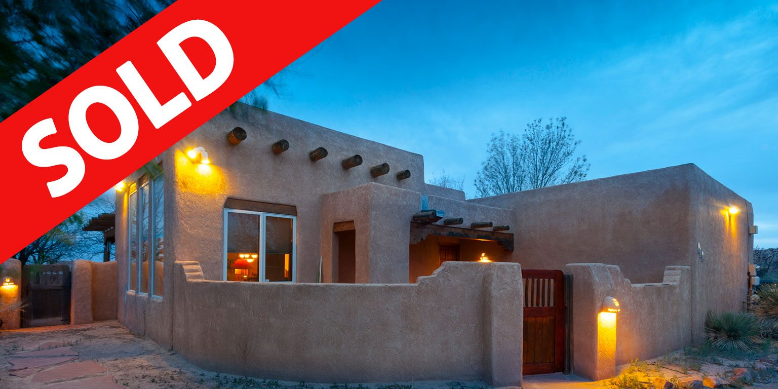 sagebrush-drive-sold-main